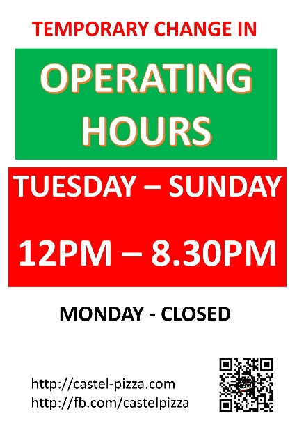 Temp change in operating hours (s2).jpg